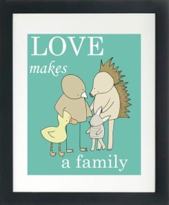 Love_Makes_a_Family